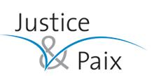 Justice & Paix
