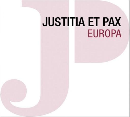 Justice et Paix Europe