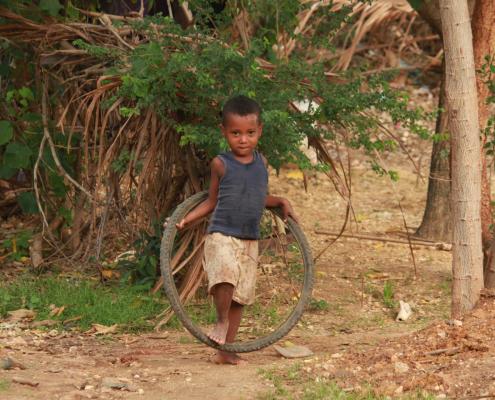 Mayotte jan 2021